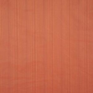 SETOR CHINE'  833
